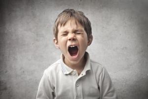 identyfikacja-emocji-u-dzieci