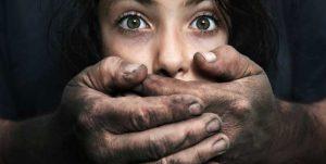 molestowanie-dzieci_1