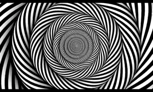 otępienia-halucynoza