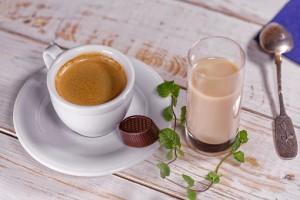coffee-1159011__340