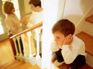 dzieci-w-rodzinach-przemocowych_1