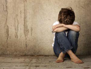 molestowanie-dzieci